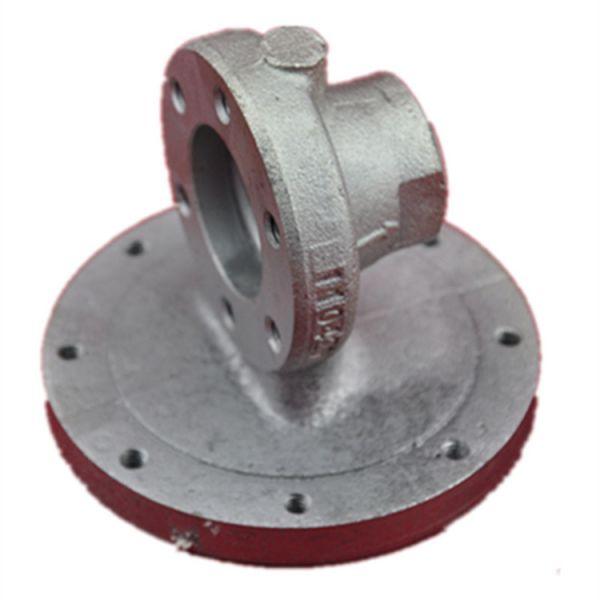 Supply CNC Machining Service