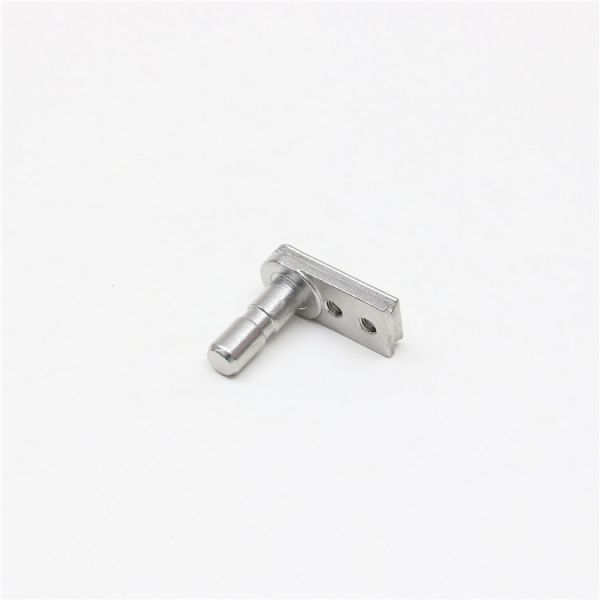 Precision machining stainless steel door fittings