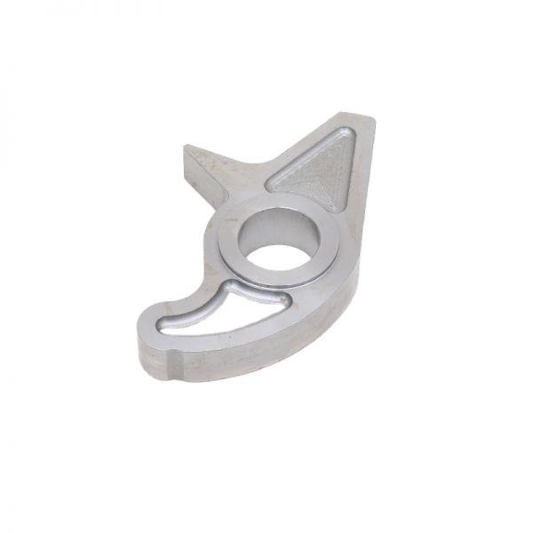 CNC Machining Industrial Equipment Parts