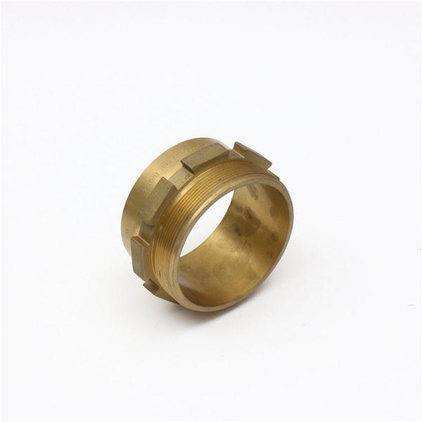 Precision Machining Cooper product